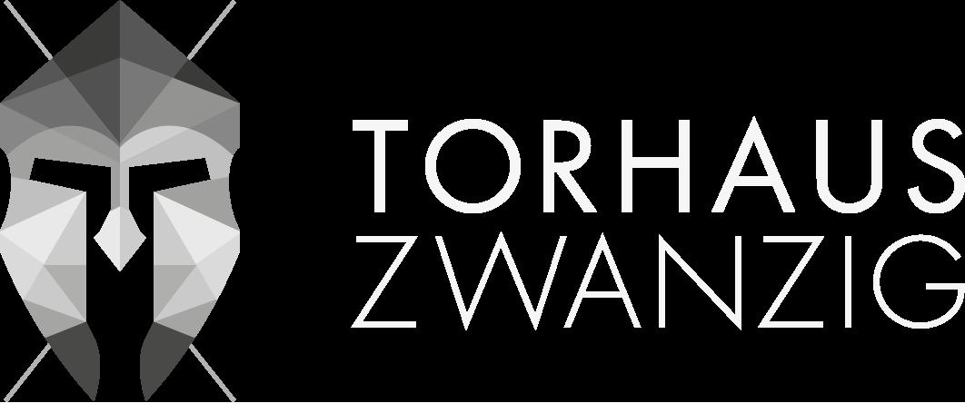 Torhaus Zwanzig