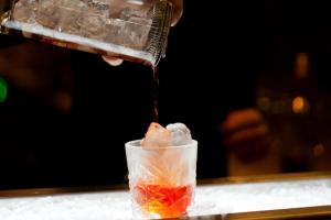 Torhaus Zwanzig - Bar & Lounge